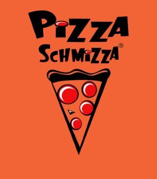Pizza Schmizza - The Pearl