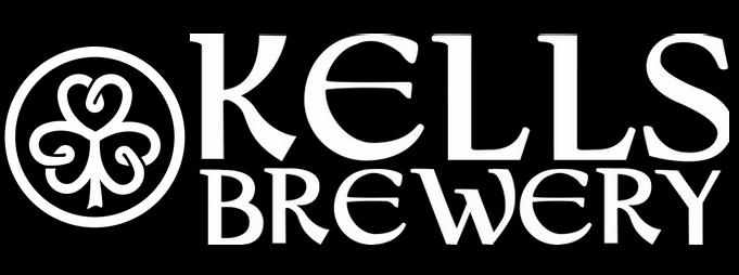 Kells Brew Pub RETAIL