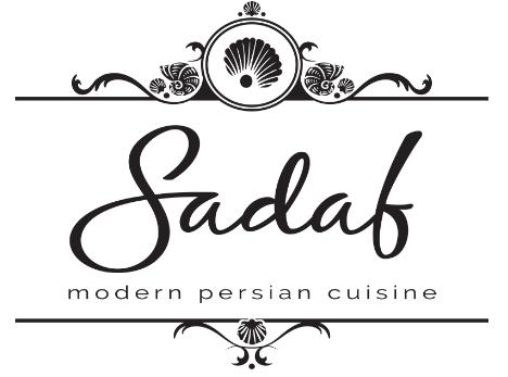 Sadaf Restaurant - Encino
