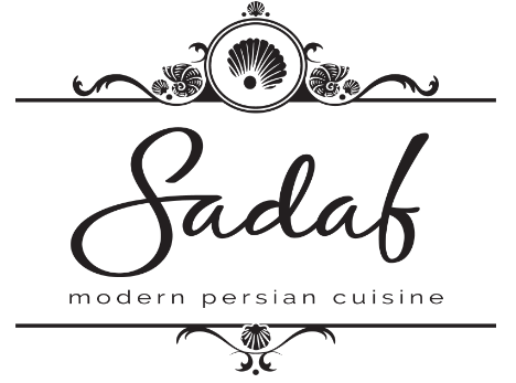 Sadaf Restaurant - Thousand Oaks