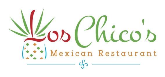 Los Chico's